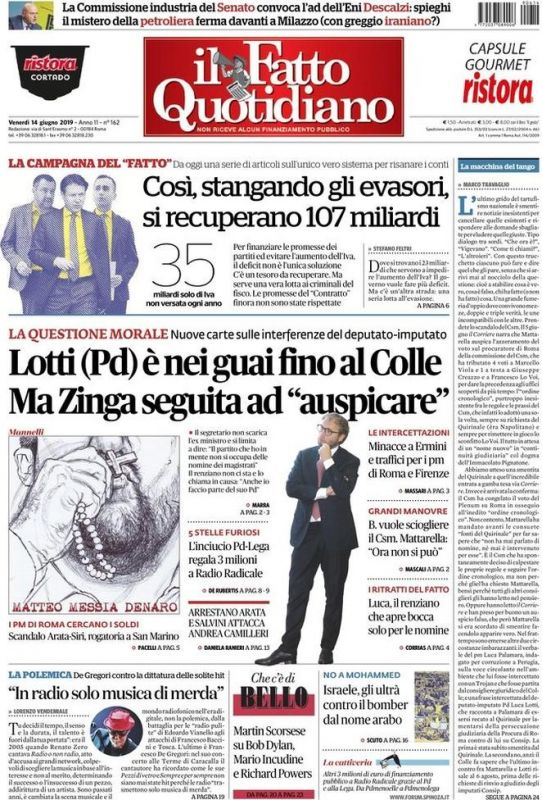 cms_13154/il_fatto_quotidiano.jpg