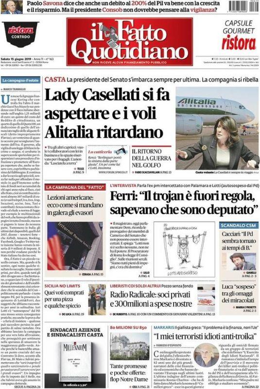 cms_13164/il_fatto_quotidiano.jpg