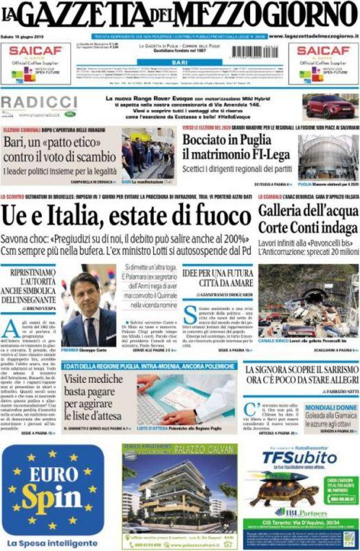 cms_13164/la_gazzetta_del_mezzogiorno.jpg