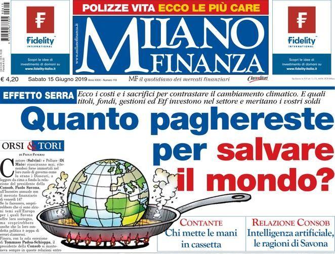 cms_13164/milano_finanza.jpg