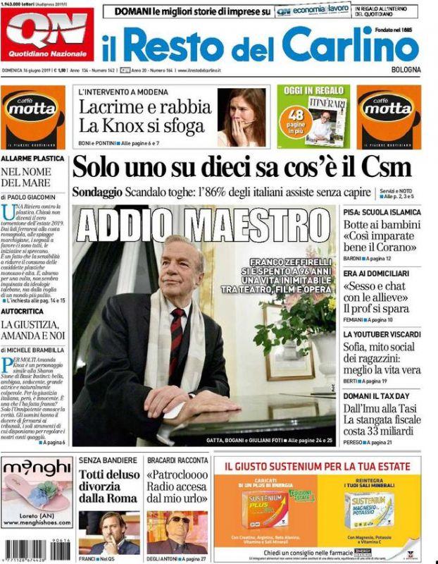 cms_13169/il_resto_del_carlino.jpg