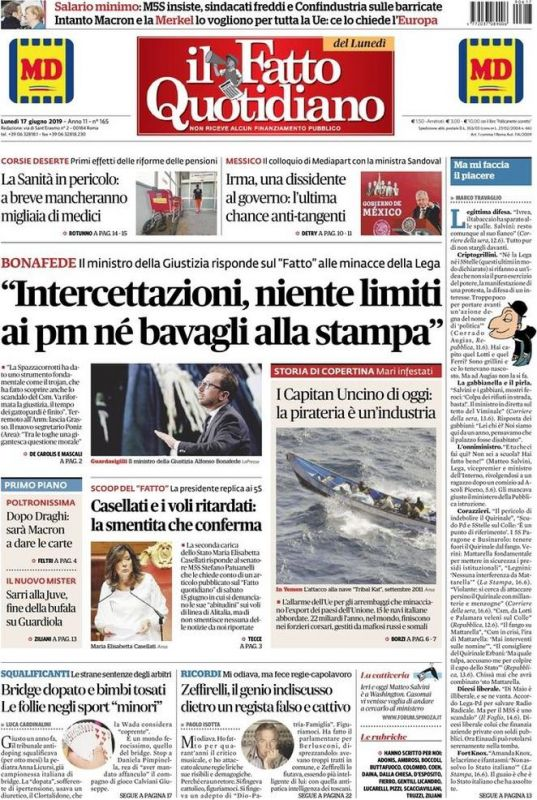 cms_13178/il_fatto_quotidiano.jpg