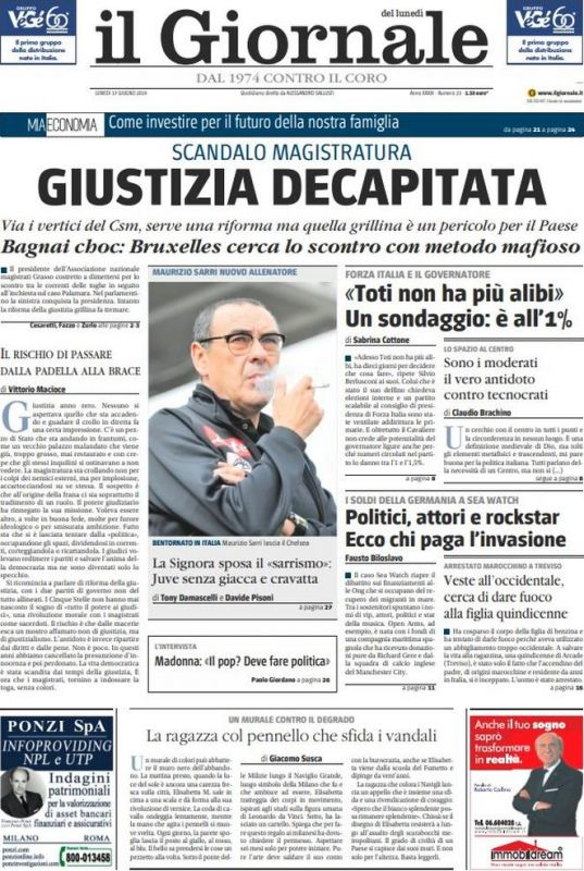 cms_13178/il_giornale.jpg