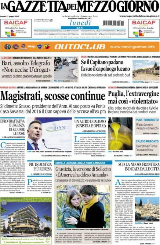 cms_13178/la_gazzetta_del_mezzogiorno.jpg
