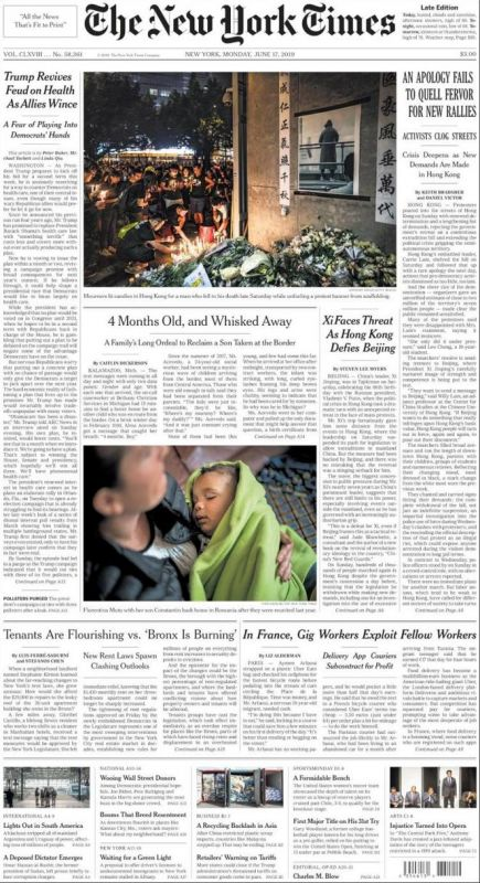 cms_13178/the_new_york_times.jpg
