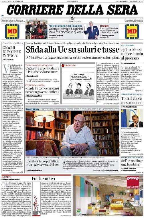 cms_13193/corriere-della-sera.jpg