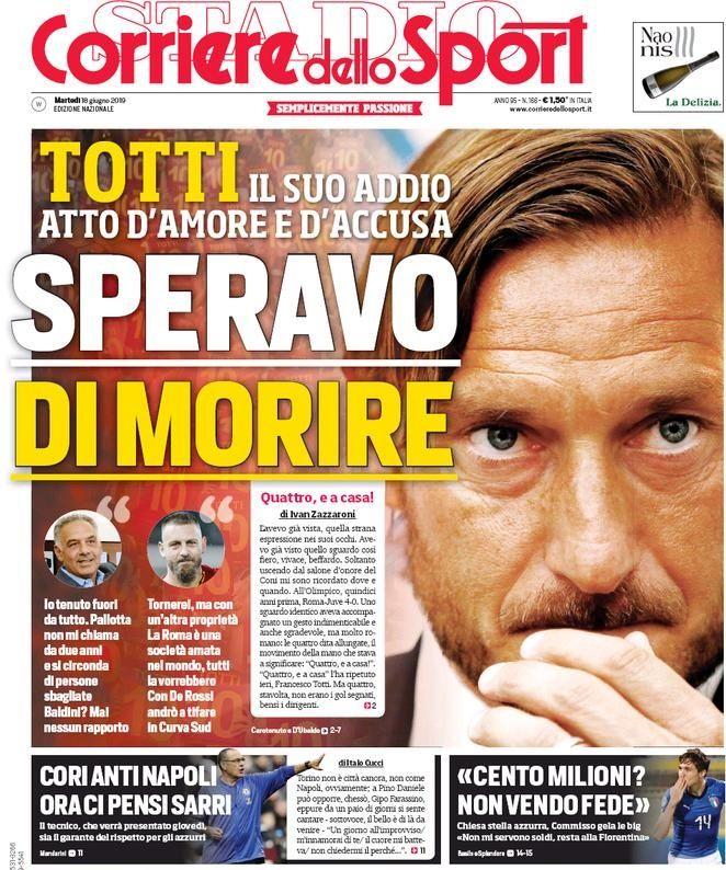 cms_13193/corriere_dello_sport.jpg