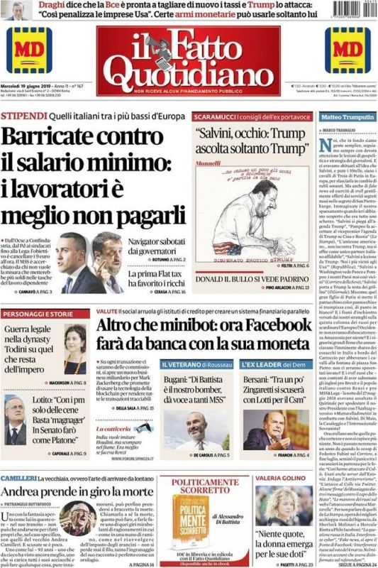 cms_13209/il_fatto_quotidiano.jpg