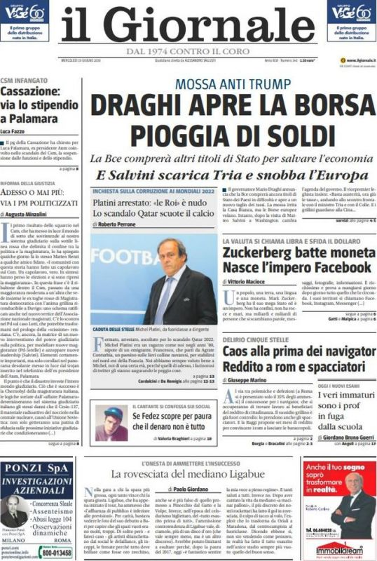 cms_13209/il_giornale.jpg