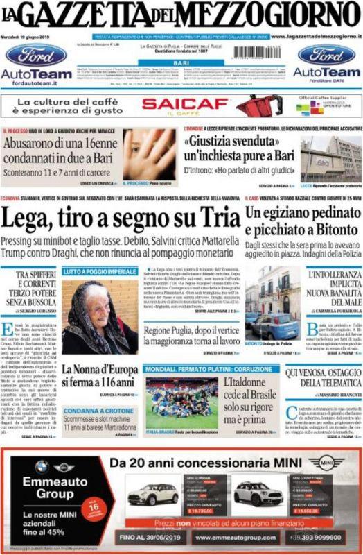 cms_13209/la_gazzetta_del_mezzogiorno.jpg