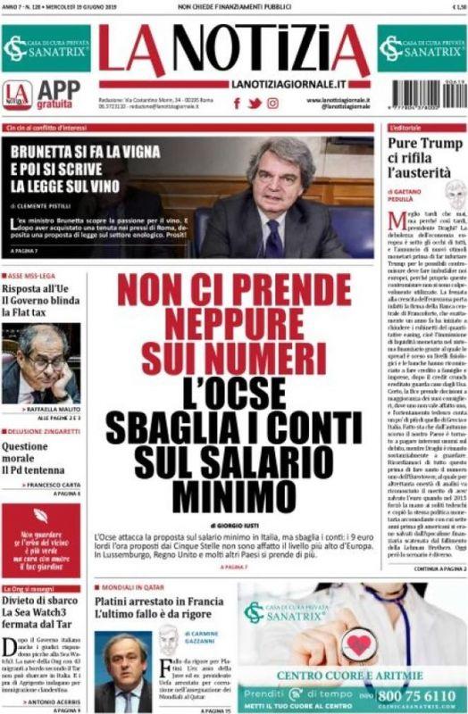 cms_13209/la_notizia.jpg