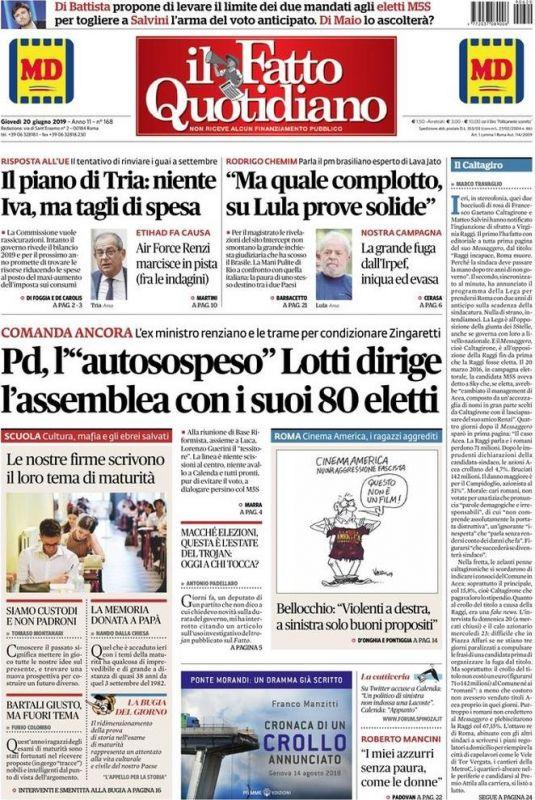cms_13218/il_fatto_quotidiano.jpg