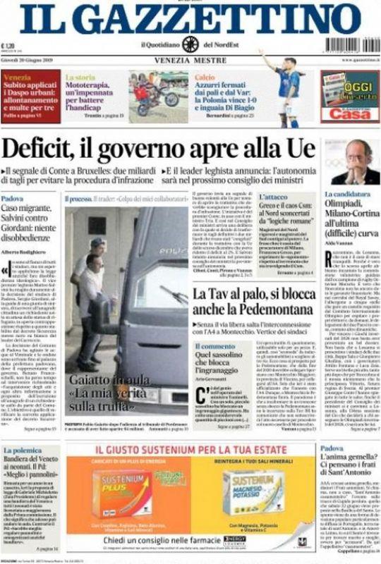 cms_13218/il_gazzettino.jpg