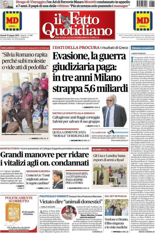 cms_13228/il_fatto_quotidiano.jpg