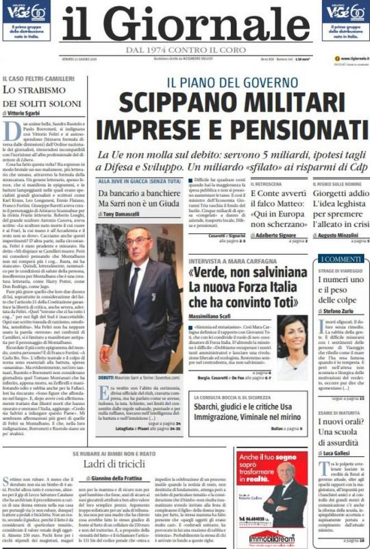 cms_13228/il_giornale.jpg