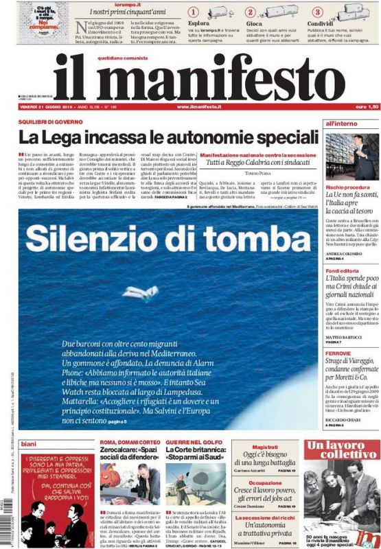 cms_13228/il_manifesto.jpg