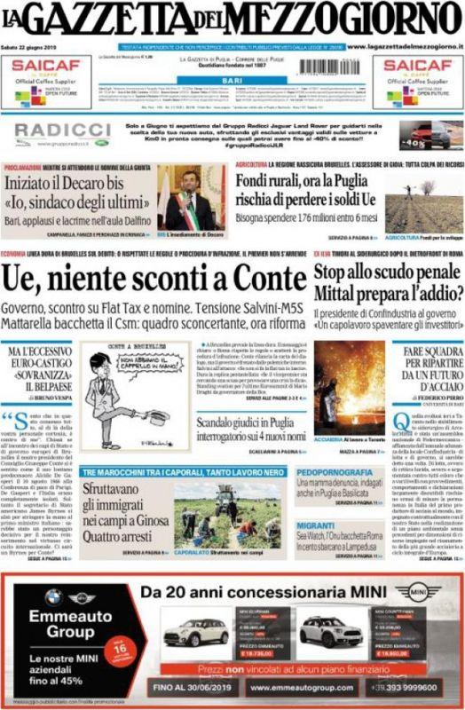 cms_13241/la_gazzetta_del_mezzogiorno.jpg