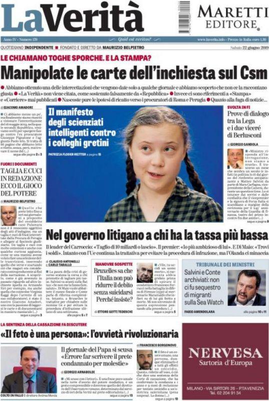 cms_13241/la_verita.jpg