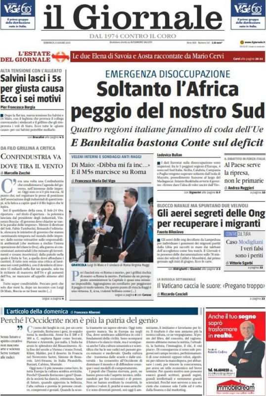 cms_13255/il_giornale.jpg