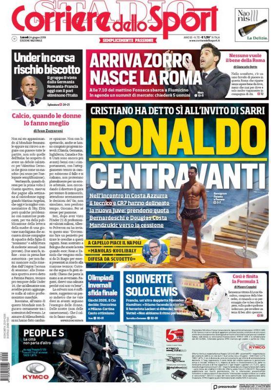 cms_13264/corriere_dello_sport.jpg