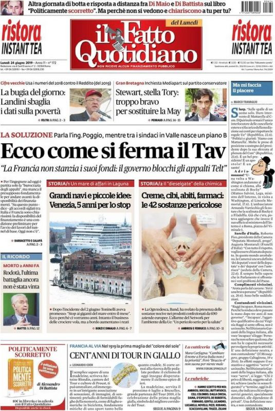 cms_13264/il_fatto_quotidiano.jpg