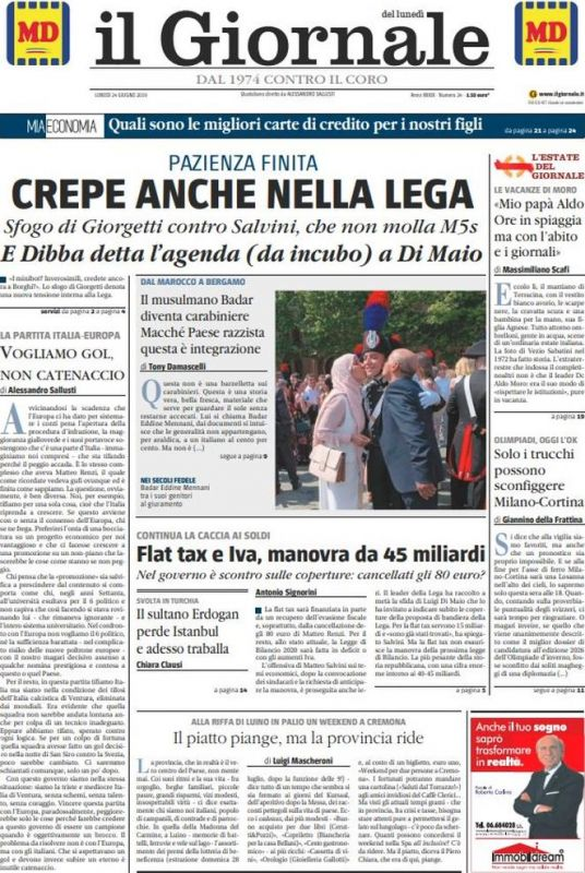 cms_13264/il_giornale.jpg
