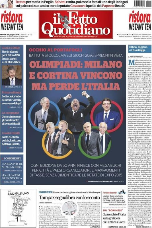cms_13274/il_fatto_quotidiano.jpg