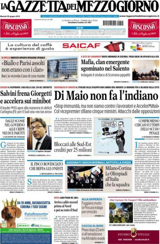 cms_13274/la_gazzetta_del_mezzogiorno.jpg