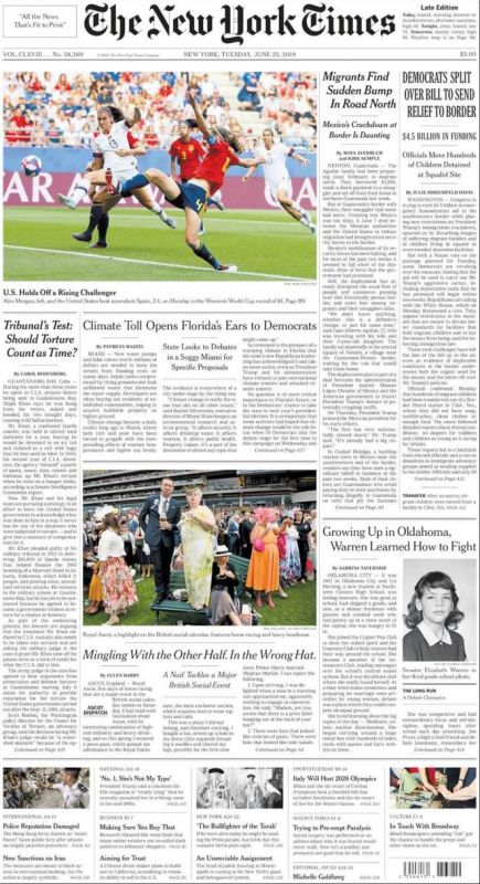 cms_13274/the_new_york_times.jpg