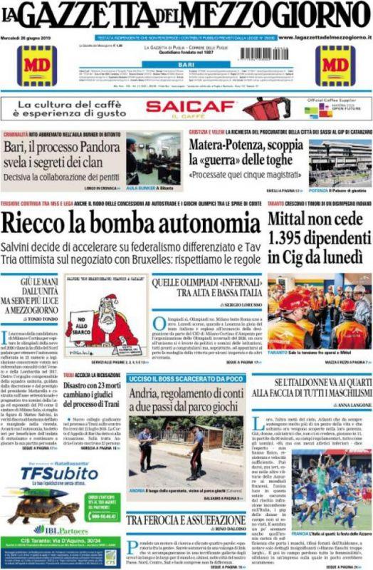 cms_13285/la_gazzetta_del_mezzogiorno.jpg