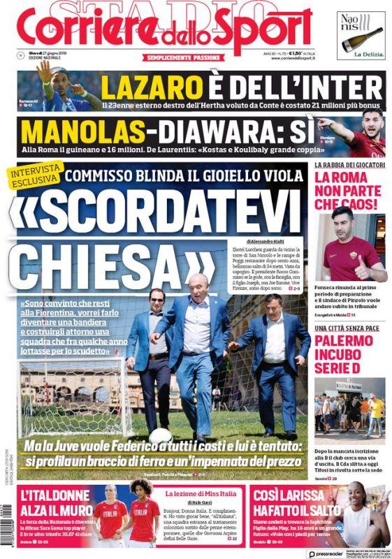 cms_13292/corriere_dello_sport.jpg
