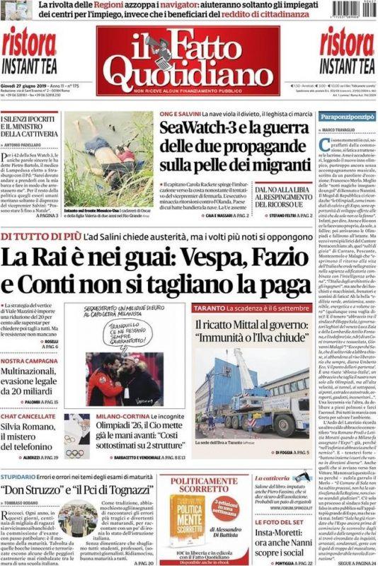 cms_13292/il_fatto_quotidiano.jpg