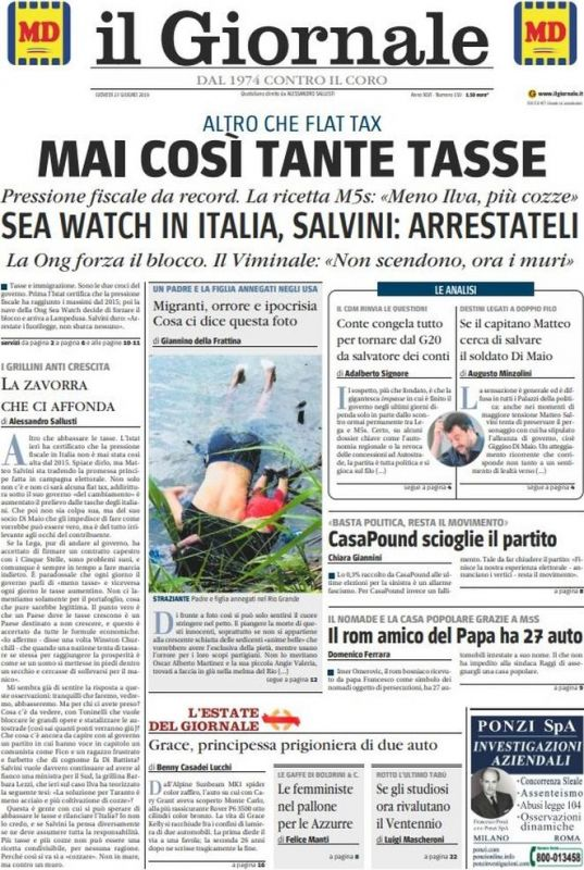cms_13292/il_giornale.jpg