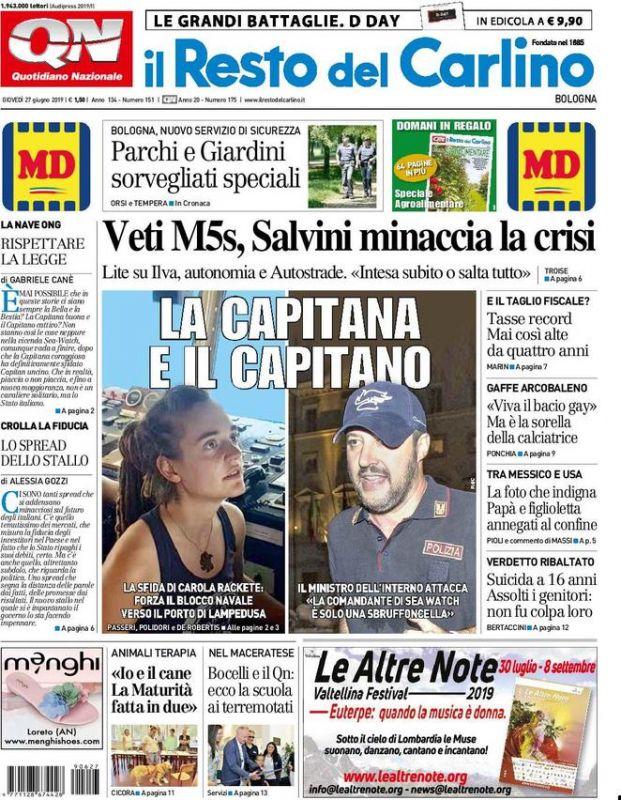 cms_13292/il_resto_del_carlino.jpg