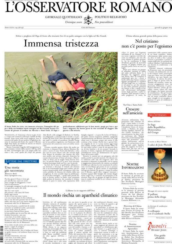 cms_13292/l_osservatore_romano.jpg