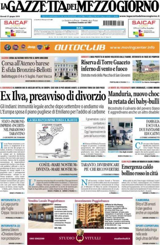 cms_13292/la_gazzetta_del_mezzogiorno.jpg