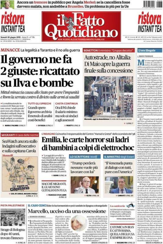 cms_13304/il_fatto_quotidiano.jpg