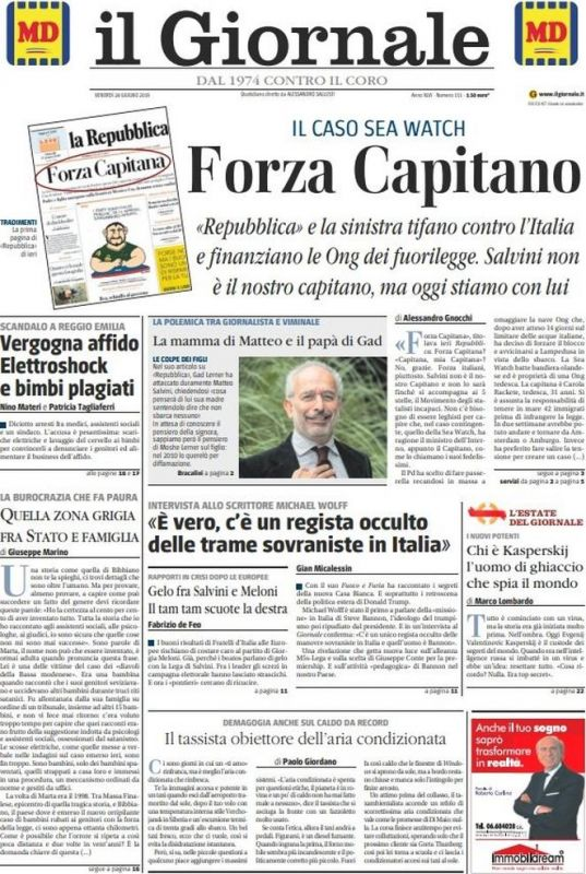 cms_13304/il_giornale.jpg