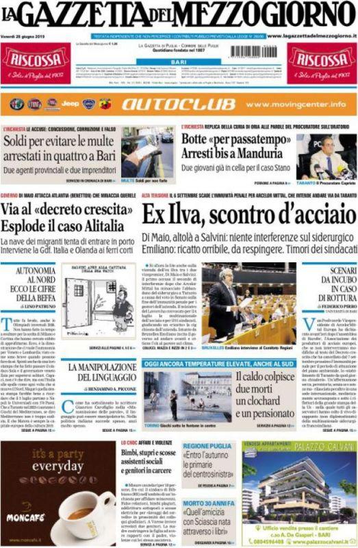 cms_13304/la_gazzetta_del_mezzogiorno.jpg