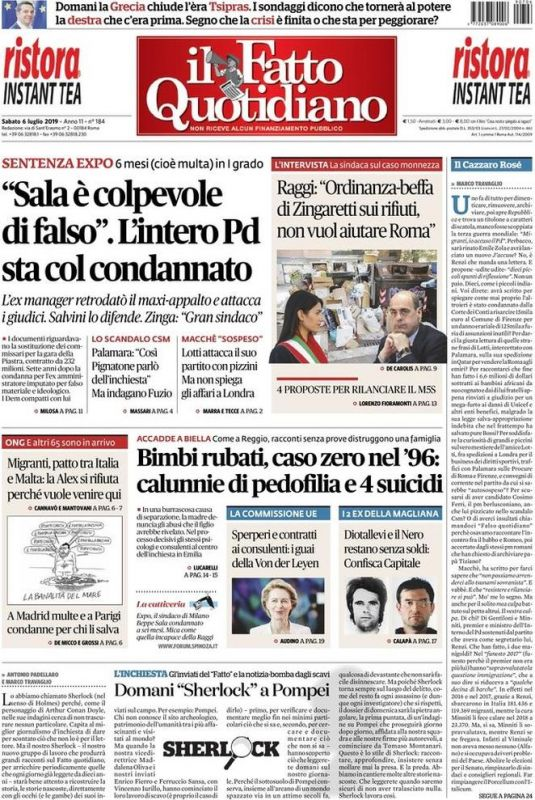 cms_13388/il_fatto_quotidiano.jpg