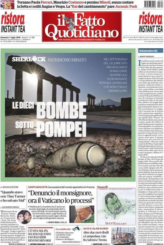 cms_13399/il_fatto_quotidiano.jpg