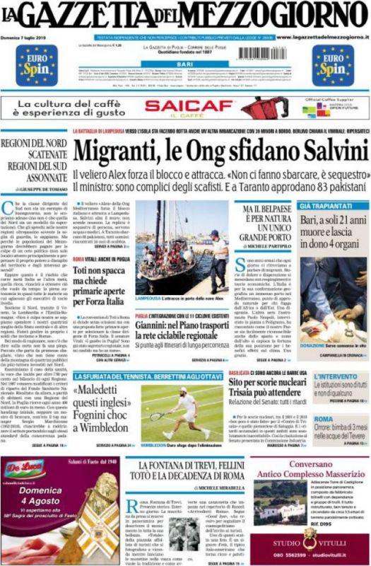 cms_13399/la_gazzetta_del_mezzogiorno.jpg