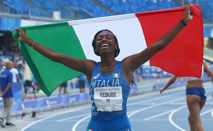 cms_13433/7_Folorunso_universiade2019napoli.jpg