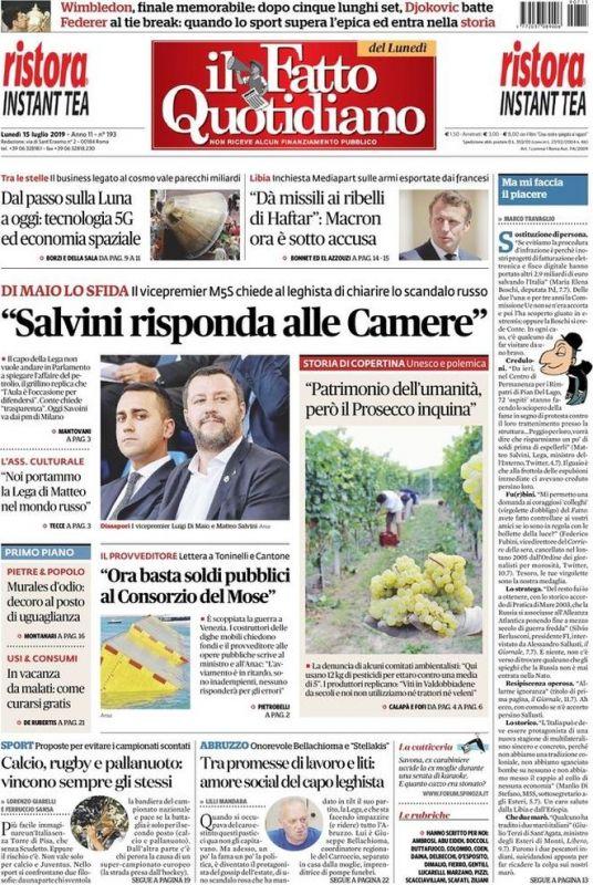 cms_13487/il_fatto_quotidiano.jpg