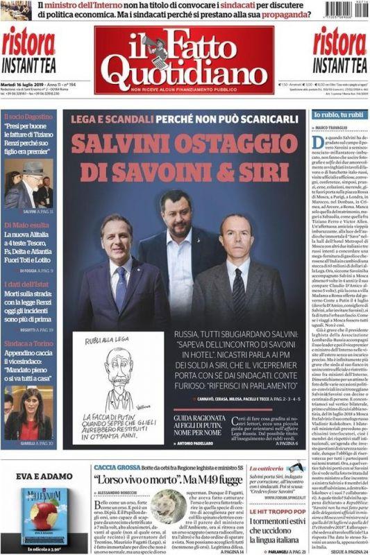cms_13496/il_fatto_quotidiano.jpg