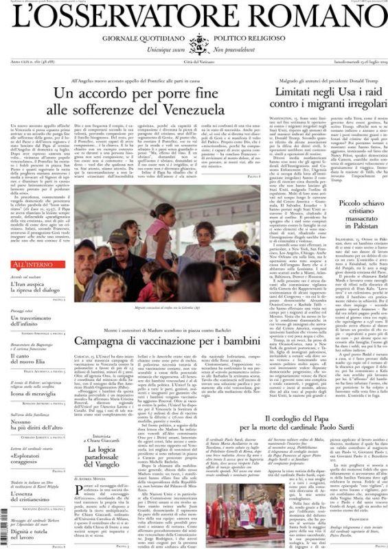 cms_13496/l_osservatore_romano.jpg