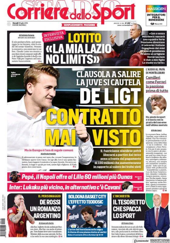 cms_13518/corriere_dello_sport.jpg