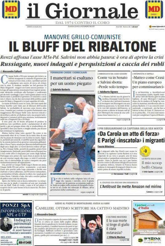 cms_13518/il_giornale.jpg