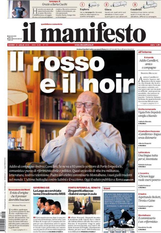 cms_13518/il_manifesto.jpg