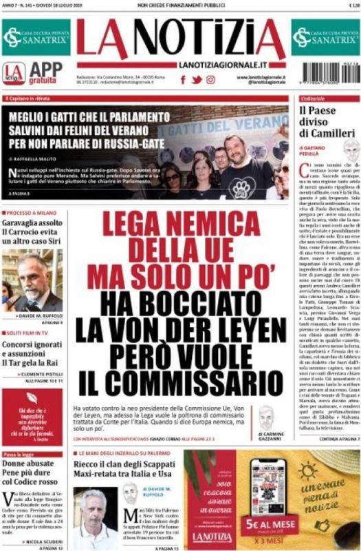 cms_13518/la_notizia.jpg